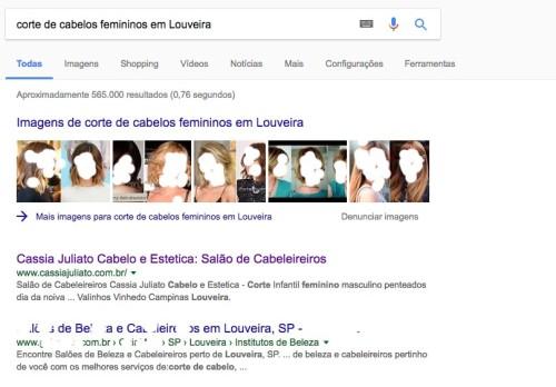 Cursos-de-posicionamento-de-sites-na-primeira-pagina-do-google-yahoo-bing-e-demais-buscadores-Consultoria-para-saloes-de-cabeleireiros-em-todo-obrasil