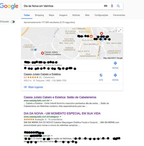 Cursos-de-posicionamento-de-sites-na-primeira-pagina-do-google-yahoo-bing-e-demais-buscadores-Consultoria-para-saloes-de-cabeleireiros-em-todo-o-brasil